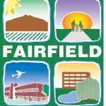 Fairfield, CA Pressure Wash Vendor