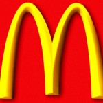 mcdonalds-logo