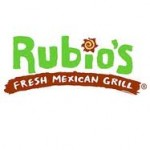 rubios
