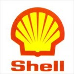 shell-logo-s