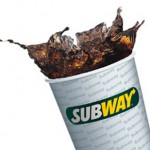 subway_drink