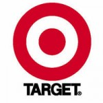 target-logo