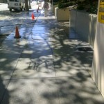 concrete-cleaning-in-oakland