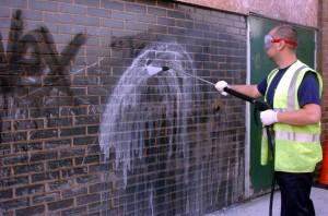 graffiti_rem2