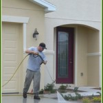pressure_washing_residential-21