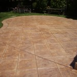 stamped-concrete-san-ramon-may-9th-014