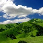 green-hills