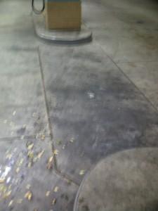 central-contra-costa-20120108-00616