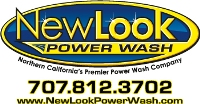 newlookpw_logosmall-from-carlosoffice