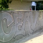 img-20120130-00713