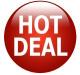 hot-deal-button