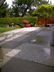 martinez-patio-after