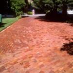 bricks-after