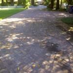 bricks-before