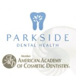 parkside-dental