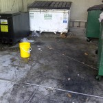 dumpster-pad-cleaningb4