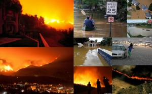 fire_and_flood