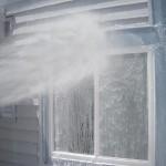 house-wash-foam
