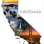 Pressure Wash Services in California