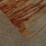 concrete-rust