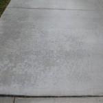 fertilizer_stains_1_after-1-2