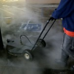 commercial-cleaning-and-residential-august-002