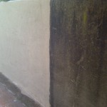 img-20120130-00715
