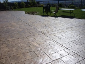 San Ramon Pressure Wash & Sealing