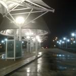 img-20121006-01685