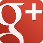 google-plus-250